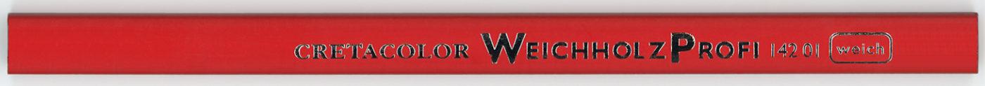 WeichholzProfi 142 01 weich