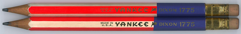 Yankee 1775