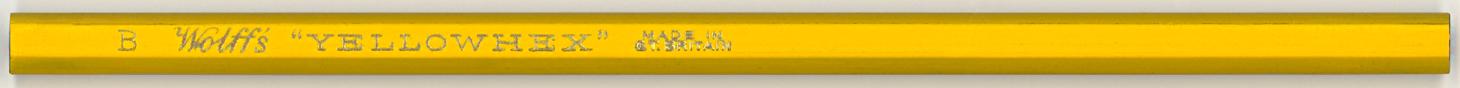 """""""Yellowhex"""" B"""