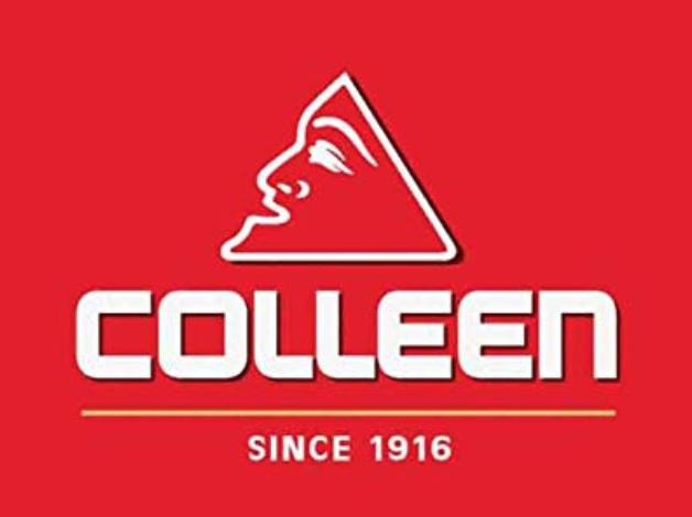 Colleen P.Co., LTD.