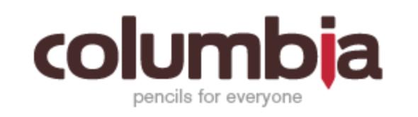 Columbia Pencil & Crayon Company