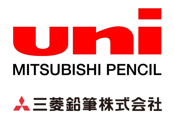 Mitsubishi Pencil Co.