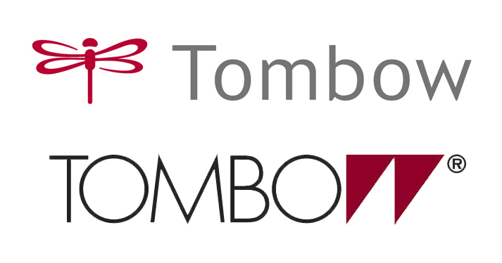 Tombow Pencil Co.