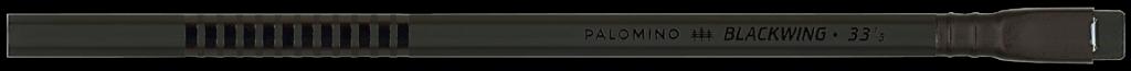 Blackwing Pencil Volumes 33