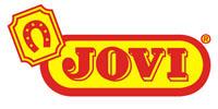 Jovi, S.A.