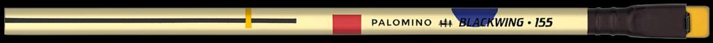 Blackwing Pencil Volumes 155